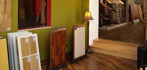 Vinylové podlahy, podlahy, Praha