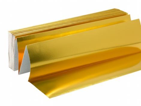 PP02 Podložka pod podlahy 1,6 mm XPS PT
