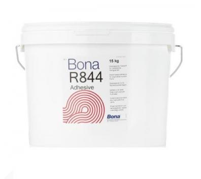Bona R844 lepidlo k celoplošnému lepení