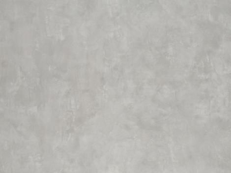 Cement šedý