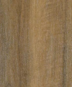 Soft walnut classical
