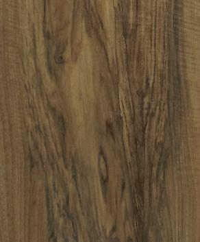 Natural walnut dark brown