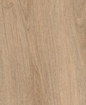 English oak classical