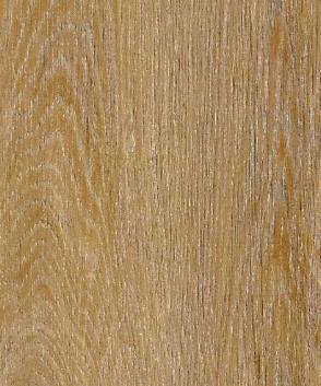 Modern oak light brown