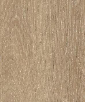 Antik oak classical