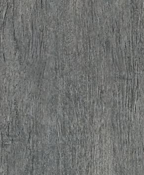 Concrete wood dark