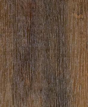 Antik oak dark brown