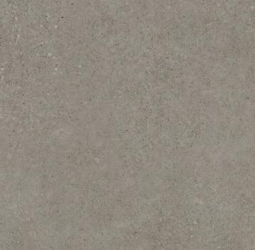 Concrete dark grege