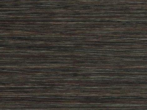 Mořská tráva, 4V