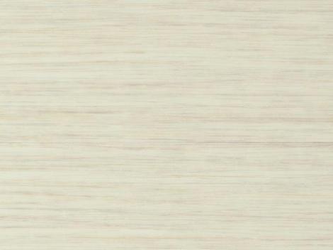 Vinylová podlaha baumax