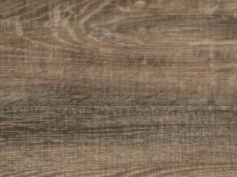 Dřevo přírodní kartáčované, 4V