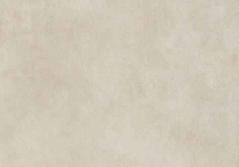 Bílý písek, 4V