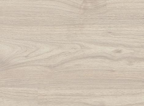 Aspen Wood