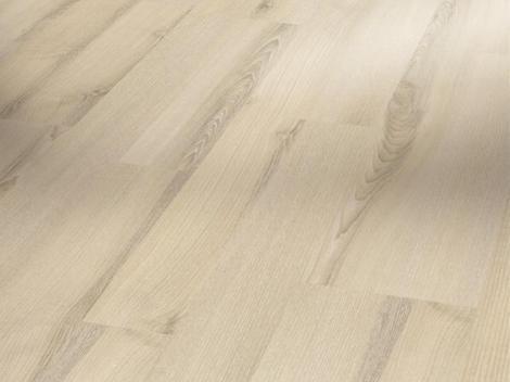 Jasan tropický struktura jemného dřeva