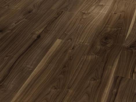 Vlašský ořech přírodní struktura dřeva