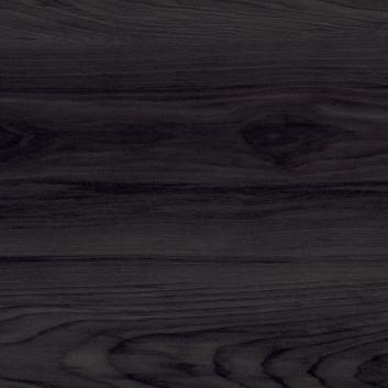 Inked Cedar SF3W2552
