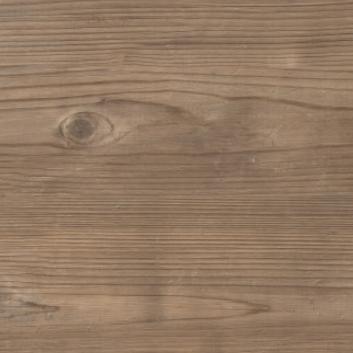 Dry Cedar SF3W2535