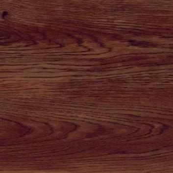 Tudor oak SF3W2495