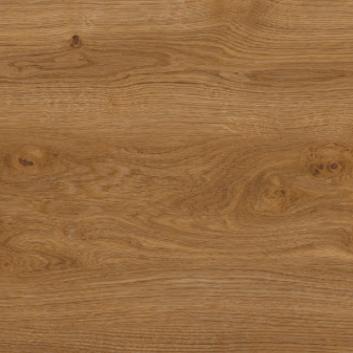 Traditional Oak SF3W2514