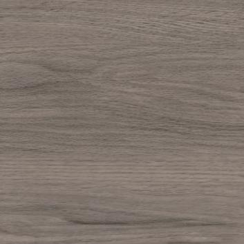 Smoked grey oak SF3W3023