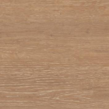 Limed Wood Natural SF3W2549