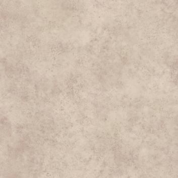 Ceramic pale SF3S1440