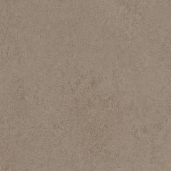 Dry Stone Loam SF3S4434
