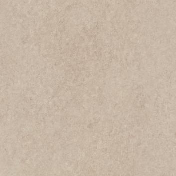 Dry Stone Alba SF3S4401