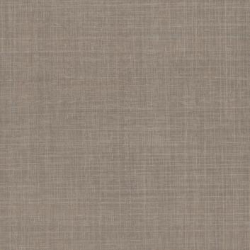 Linen Weave SF3A3800
