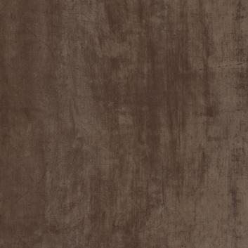 Bronze SF3A4805