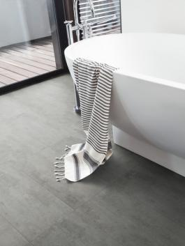 GERFLOR - Virtuo Lock 30