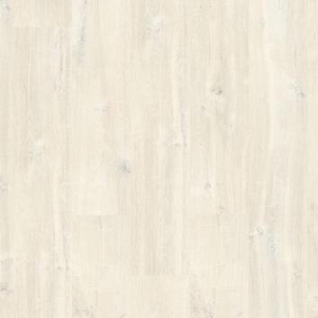 Dub Charlotte bílá CR3178