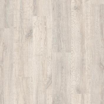 Dub starý s bílou patinou, 3 pruhy CL1653