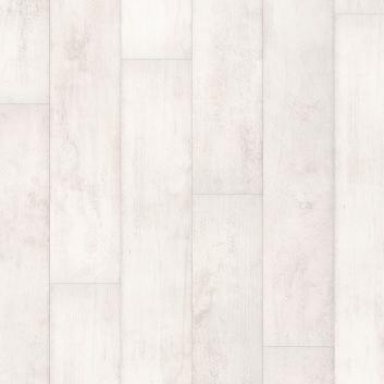 Týk bílý bělený CLM1290