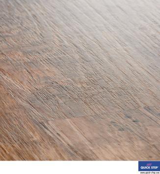 Přírodní olejovaná prkna homage oak U1157
