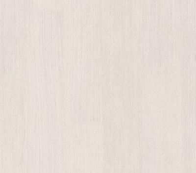 Dub ranní světlý prkno UW1535