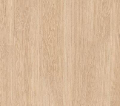 Dub bílý olejovaný prkno UW1538