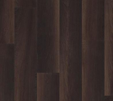 Dub kouřový tmavý prkno UW1540