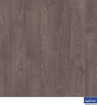 Dub letitý šedá prkna UE1388