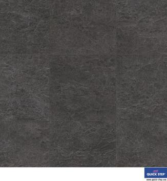 Břidlice černá EXQ1550