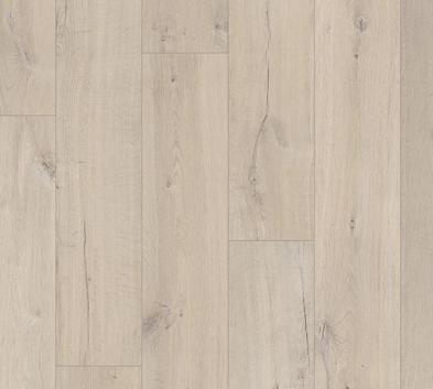Dub jemný světlý IM1854