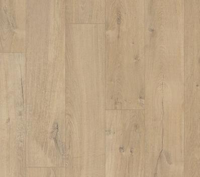 Dub jemný hnědý IM1856