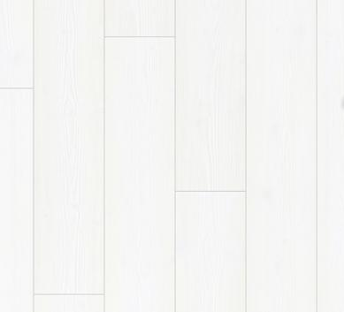 Bílá prkna IM1859