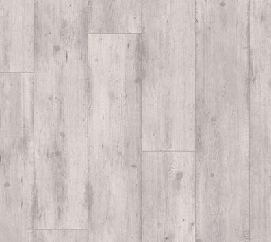 Dřevo a beton světle šedý IM1861