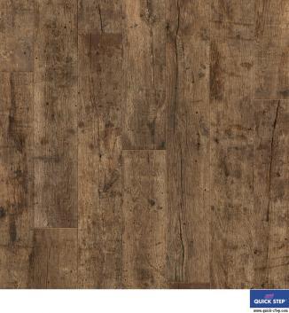Přírodní olejované prkna Homage Oak UF1157