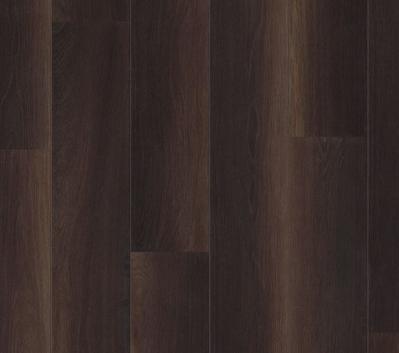 Dub kouřový tmavý prkno ULW1540
