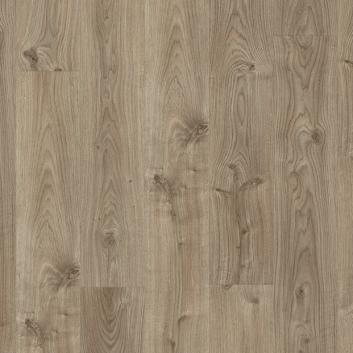 Venkovský dub šedohnědý BACL40026