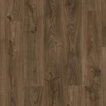 Venkovský dub tmavě hnědý BACL40027