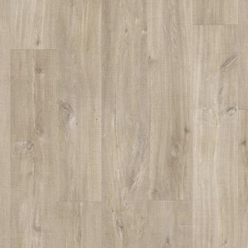 Kaňonovitý dub světle hnědý s řezy pilou BACL40031