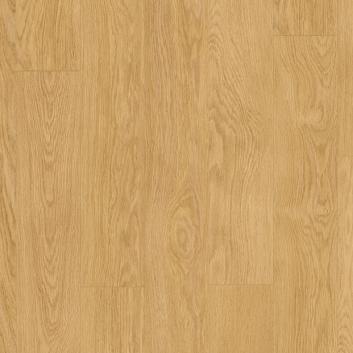 Prémiový dub přírodní BACL40033